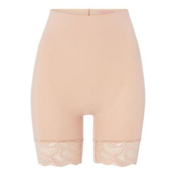 Commando Sexy Shorts für 36€