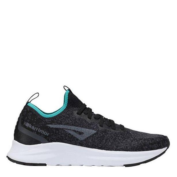 Karrimor Schuhe für 31,2€