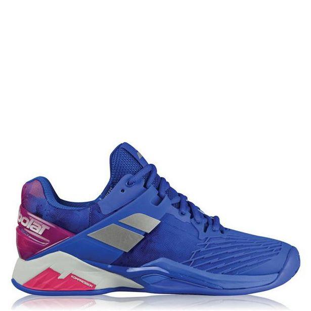 Babolat Prop Fury Tennis Shoes für 39,59€