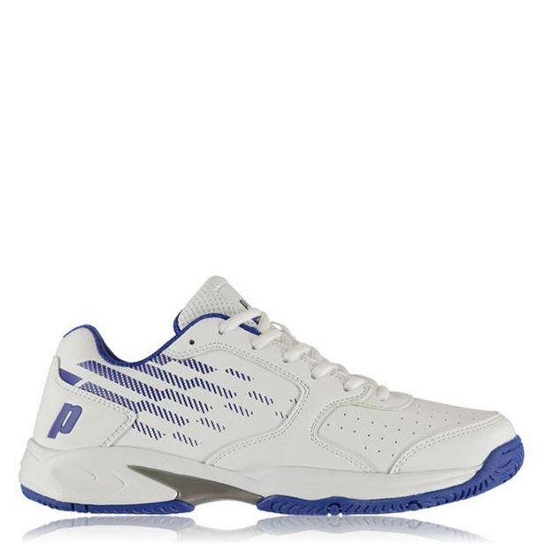 Prince Reflex Tennis Shoes Mens für 18€