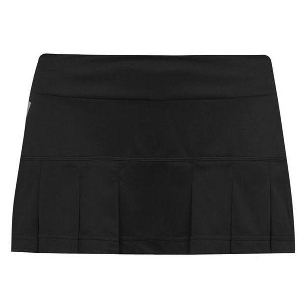 Babolat Core Tennis Skirt Ladies für 10,8€