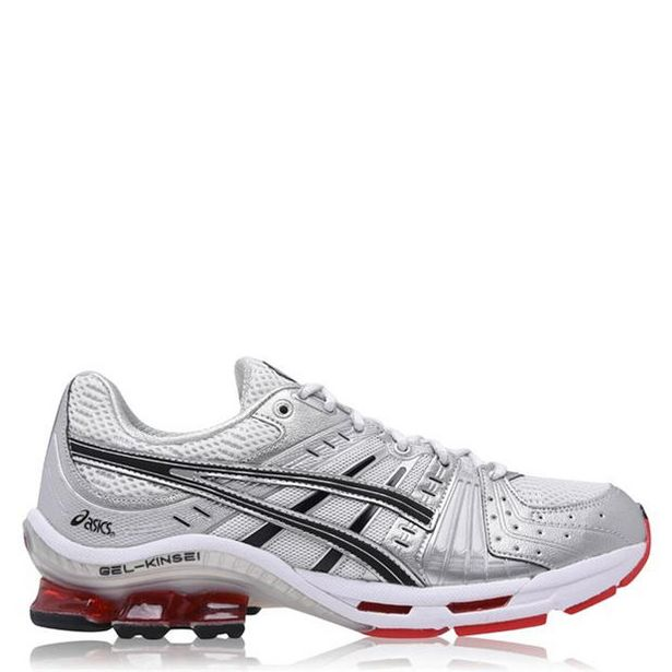 Asics Gel Kinsei Mens Running Shoes für 72€
