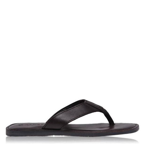 Kangol Sandalen für 21,59€