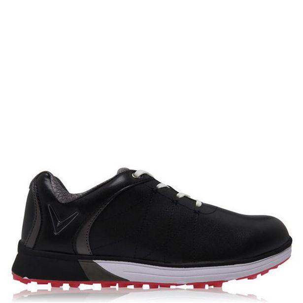 Callaway Halo Pro Womens Golf Shoes für 55,2€