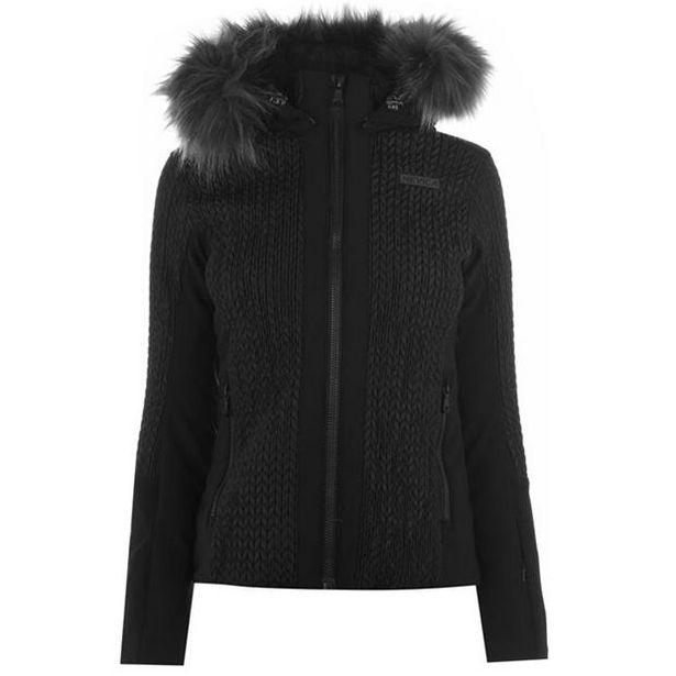 Nevica Anna Ski Jacket Ladies für 108€