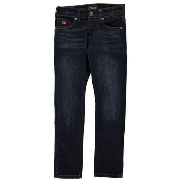 Scotch and Soda Jungen Jeans für 36€