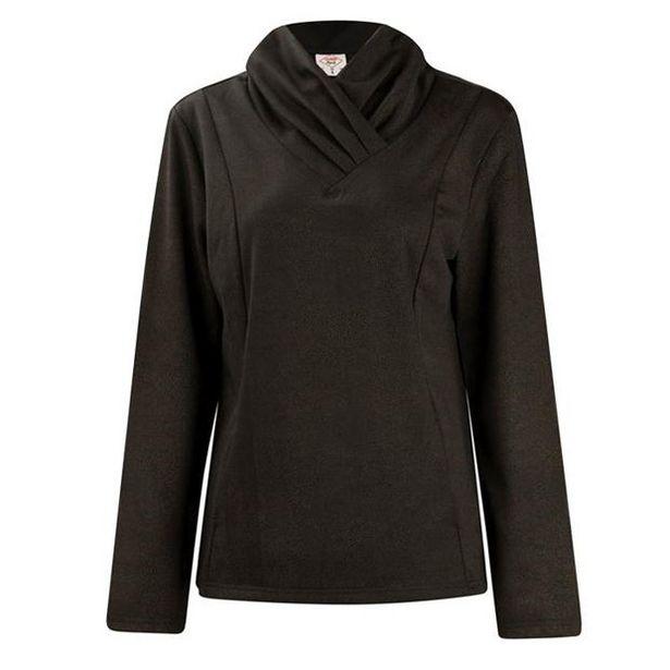 Lee Cooper Fashion Pullover Ladies für 7,2€