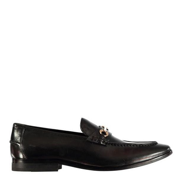 Firetrap Herren Schuhe Ardley für 23,99€