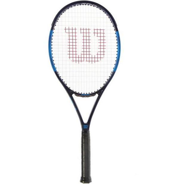 Wilson Ultra Pro Tennis Racket für 71,99€