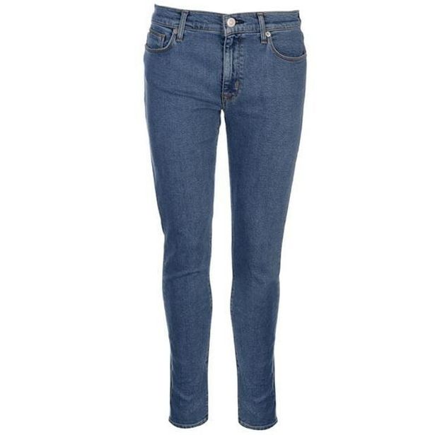 Hudson Jeans Jeans Nico für 24€