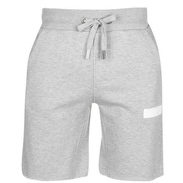 Bjorn Borg Bjorn Box Fleece Shorts für 30€