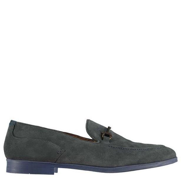 H By Hudson Schuhe für 39,6€