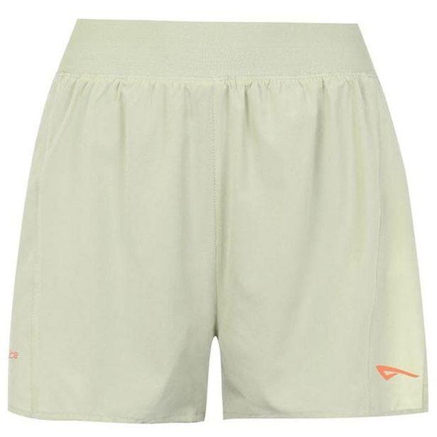 Karrimor 2 in 1 Shorts für 7,19€