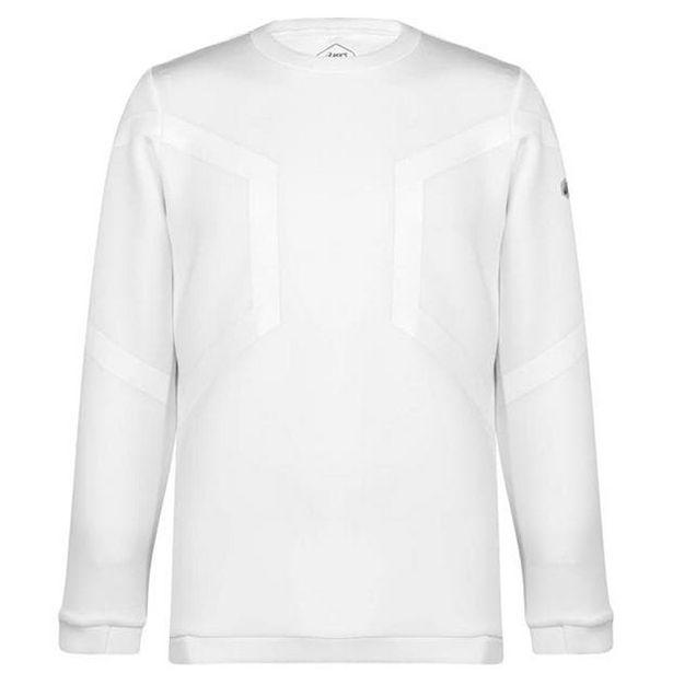 Asics Hexagon Sweater für 26,4€