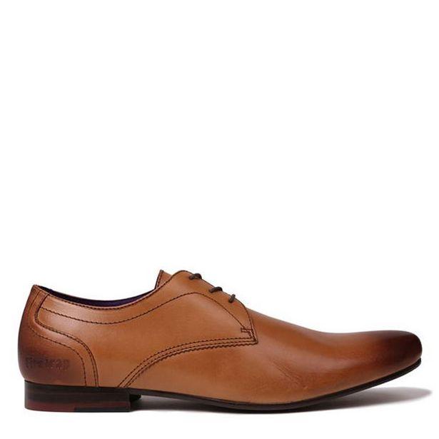 Firetrap Herren Schuhe Savoy für 29,99€