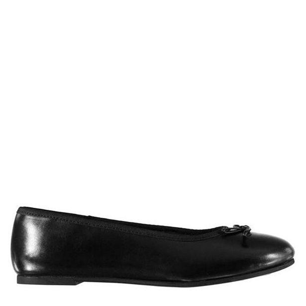 Kangol Maia Girls Shoes für 9,59€
