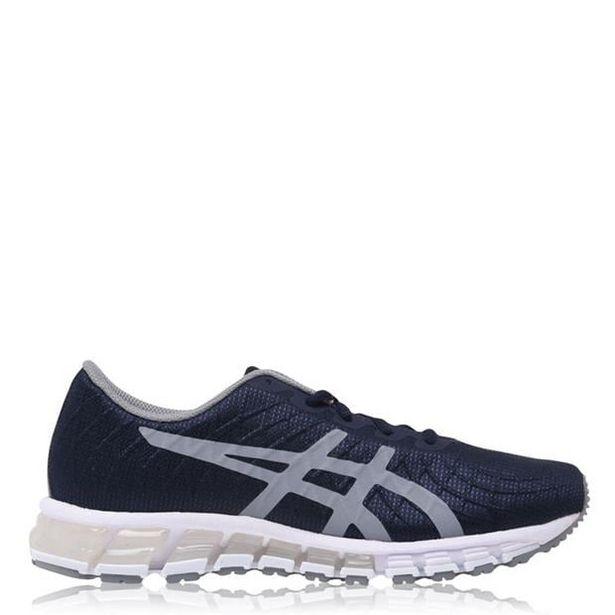 Asics Gel Quantum 180 Running Shoes für 38,4€