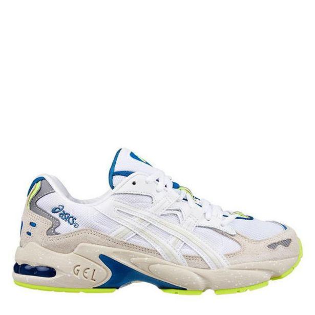 Asics Gel Kayano Track Running Shoes für 71,99€