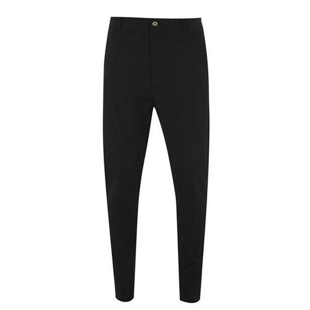 Slazenger Winter Golf Trousers Mens für 17,39€