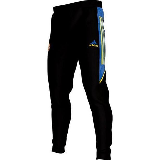 Adidas Manchester United European Track Pants 2021 2022 Mens für 47,99€