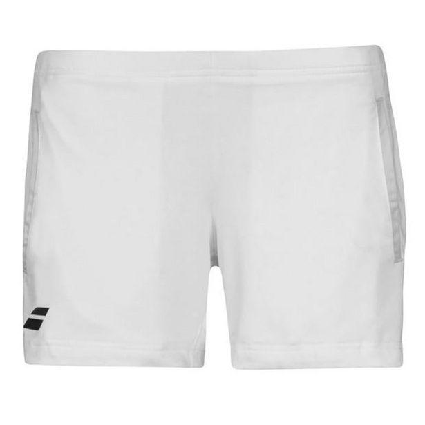 Babolat Core Shorts Ladies für 7,2€