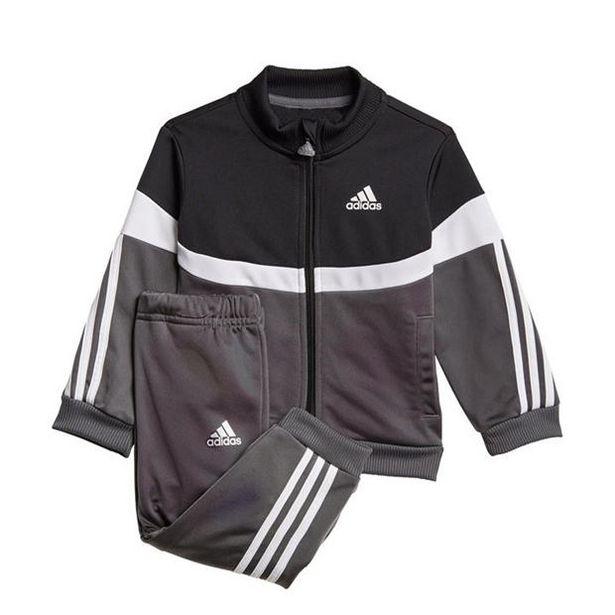 Adidas Kinder Trainingsanzug für 24€