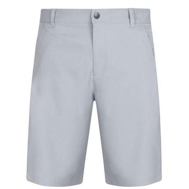 Puma Shorts Tech für 27,59€