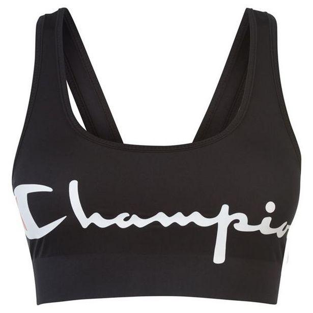 Champion Sport BH für 21,59€
