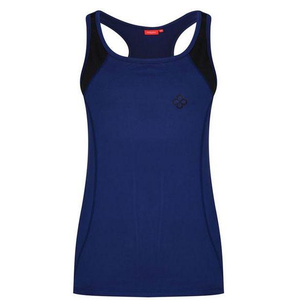 Marie Claire Vest Top Ladies für 14,39€