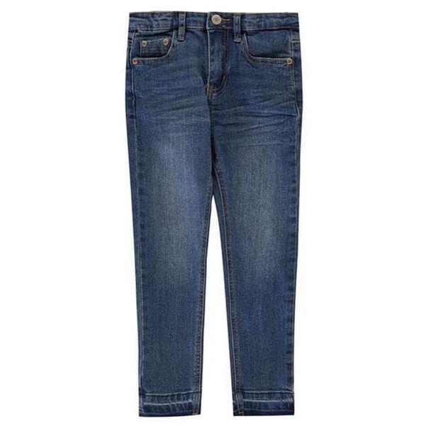 Firetrap Mädchen Jeans Skinny für 10,79€