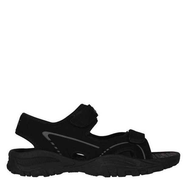 Slazenger Junior Sandalen für 10,2€