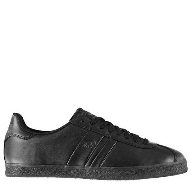 Lonsdale Herren Sneaker Tufnell für 16,8€