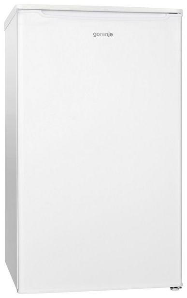 Kühlschrank R391pw4 für 149€