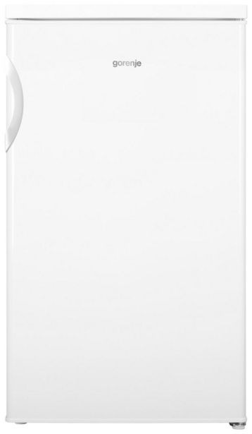 Kühlschrank Rb492Pw für 219€