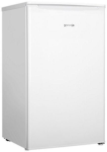 Kühlschrank RB391PW4 für 169€