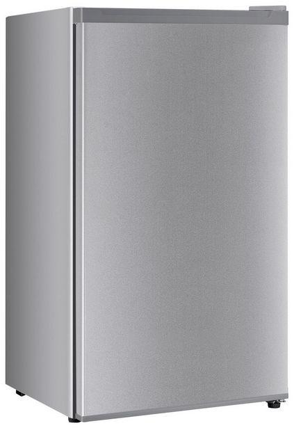 Kühlschrank KS92.0 A+ SI für 144€