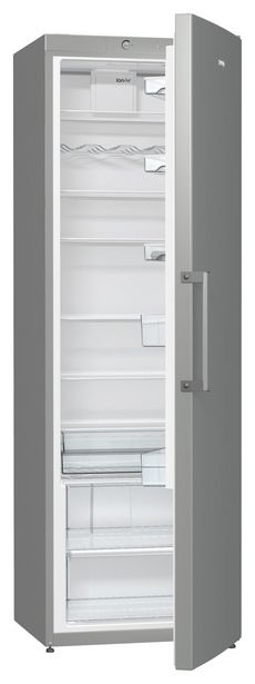 Gorenje Kühlschrank R6192fx für 459€
