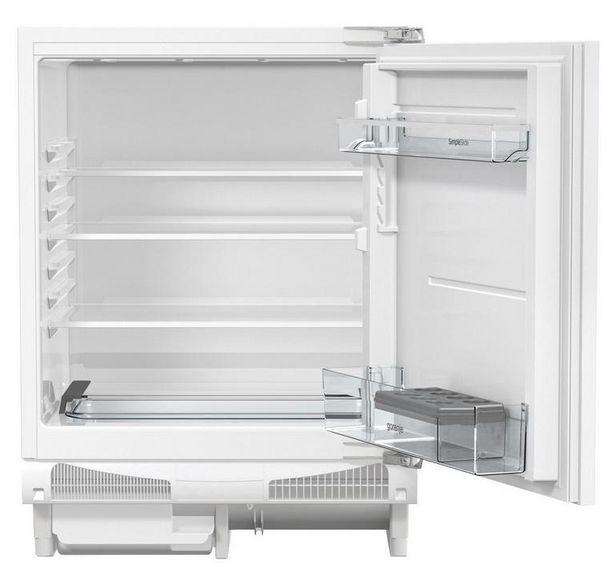Kühlschrank Riu6092aw für 399€