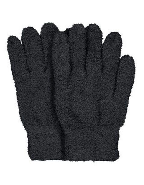 Damen Handschuhe - Weiches Material für 1,99€