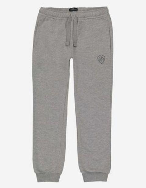 Herren Sweatpants - Relax Fit für 9,99€