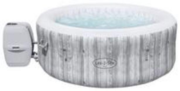 Whirlpool Fiji Ø ca. 180cm für 299€