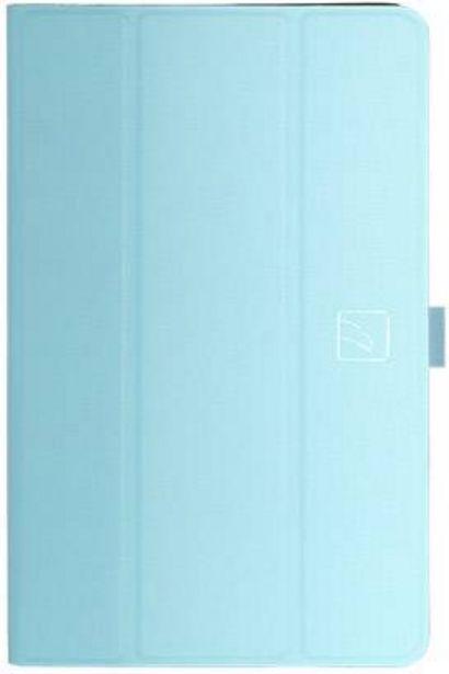 Tucano TAB-3SA210-Z BookCase  Samsung Galaxy Tab A   Blau Tablet-Cover für 27,99€