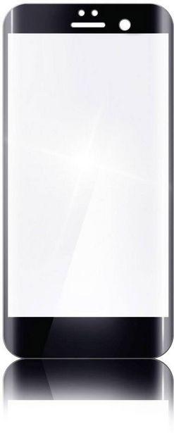 Hama 3D Fullscreen 178962 Displayschutzglas Passend für Handy-Modell: Huawei Mate 10 lite 1 St. für 25,99€