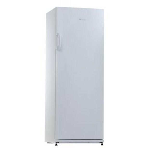 Kühlschrank NABO KT 3100 für 469€