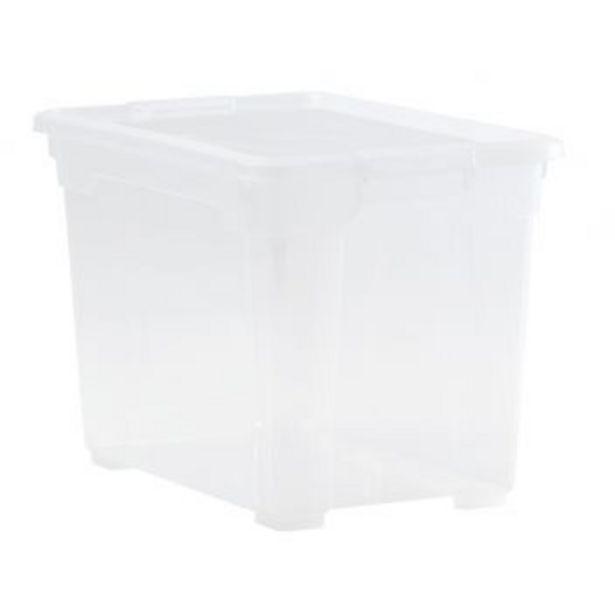 Box R Box für 1,69€