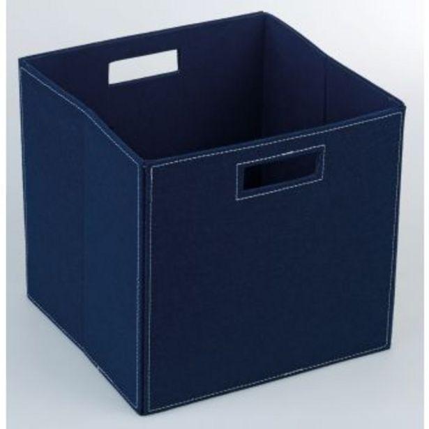 Box Filzbox für 8,99€