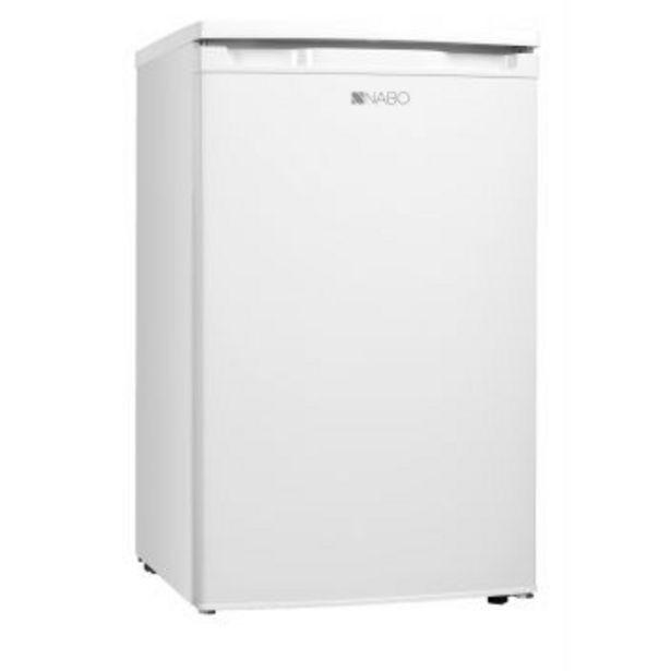 Kühlschrank NABO KT 1204 für 239€