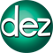 Logo DEZ