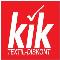 Logo KiK