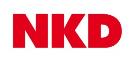 Informationen und Öffnungszeiten der NKD Filiale in Praterstr. 66